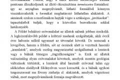 sámánság-017