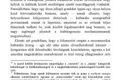 sámánság-018