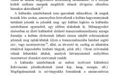 sámánság-020