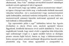 sámánság-021