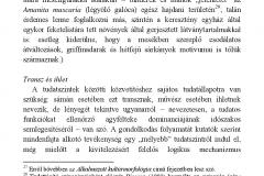 sámánság-022