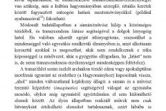 sámánság-025