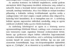 sámánság-028