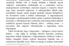 sámánság-030