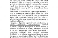 El Greco - Krisztust megfosszák ruháitól A5 pdf-002