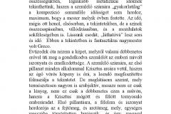 El Greco - Krisztust megfosszák ruháitól A5 pdf-003