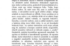 El Greco - Krisztust megfosszák ruháitól A5 pdf-005