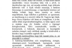 El Greco - Krisztust megfosszák ruháitól A5 pdf-006