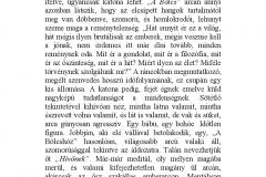 El Greco - Krisztust megfosszák ruháitól A5 pdf-008
