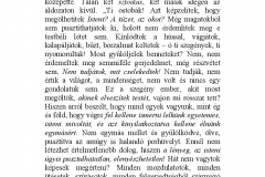 El Greco - Krisztust megfosszák ruháitól A5 pdf-009