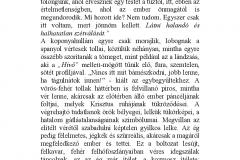 El Greco - Krisztust megfosszák ruháitól A5 pdf-010