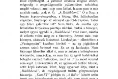 El Greco - Krisztust megfosszák ruháitól A5 pdf-012