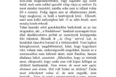 El Greco - Krisztust megfosszák ruháitól A5 pdf-013