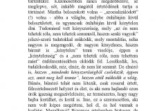 El Greco - Krisztust megfosszák ruháitól A5 pdf-014