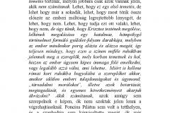 El Greco - Krisztust megfosszák ruháitól A5 pdf-015