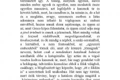El Greco - Krisztust megfosszák ruháitól A5 pdf-017