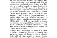 El Greco - Krisztust megfosszák ruháitól A5 pdf-018