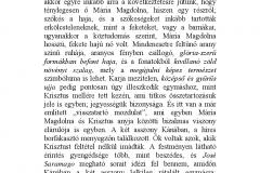 El Greco - Krisztust megfosszák ruháitól A5 pdf-020