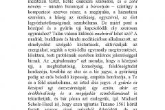 El Greco - Krisztust megfosszák ruháitól A5 pdf-021