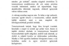 Ferencz Orsolya - A burokban született ember A5-001