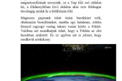Ferencz Orsolya - A burokban született ember A5-006