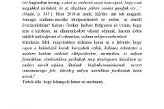 Mi is az a biofunkcionalitás A5.docx-011